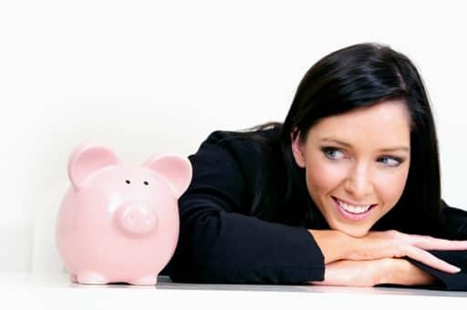 失う金額がやや少ないパーレイ法のメリット