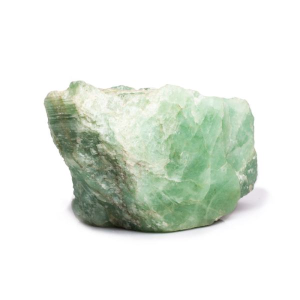 Aquamarine Guides And Angels Metaphysical Store Online