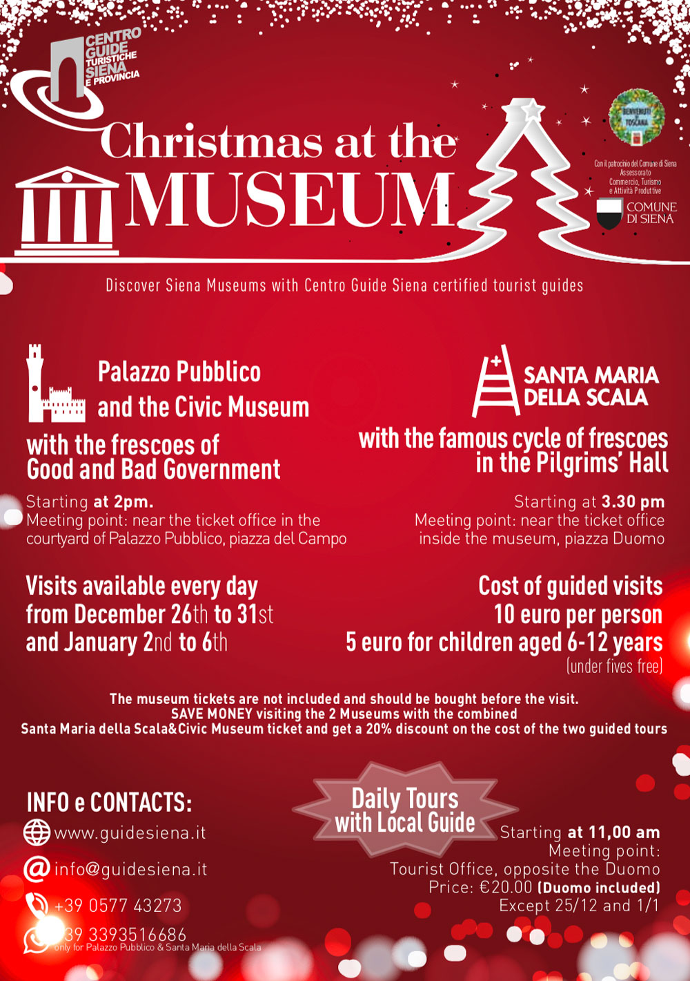 christmas-at-the-museum-siena