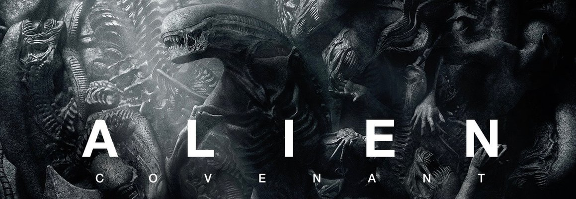 Alien convenant featured