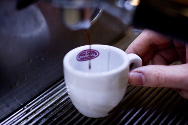 I sell Small Coffee cups