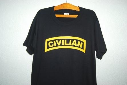 civilian-tab-t-shirt