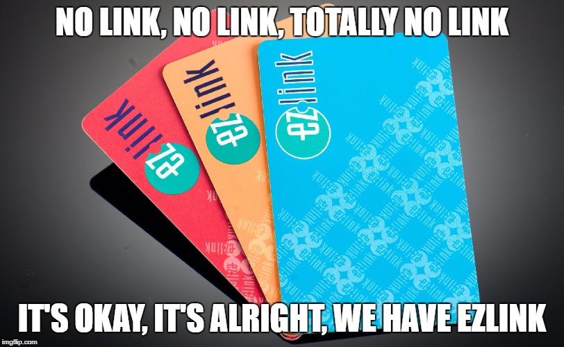 ezlink-no-link