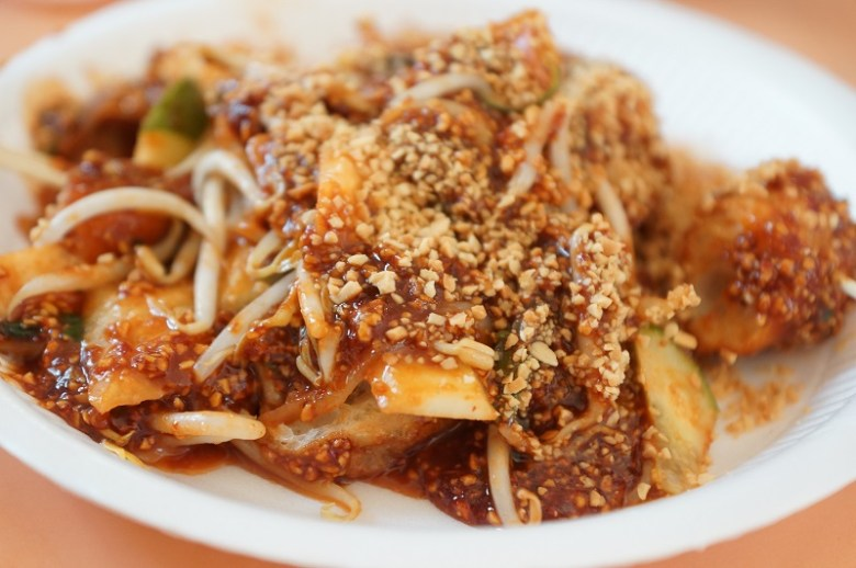 toa-payoh-rojak-2