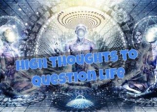 question-life-expanding-brain