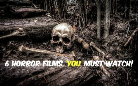 slow-burn-horror-6-films-min