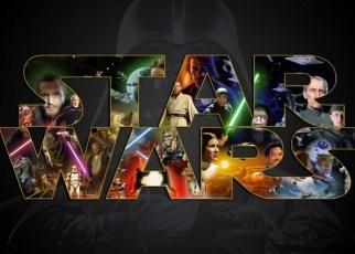 star-wars-crash-course