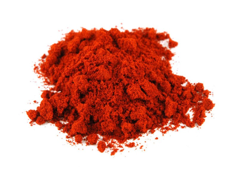 paprika-smoked-spanish-sweet-1