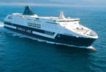 Cronaca una mini crociera: 5 buoni motivi per raggiungere Barcellona in nave