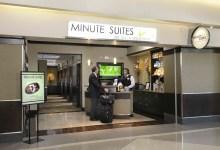 Dormire in aeroporto: 10 Capsule Hotel nel mondo