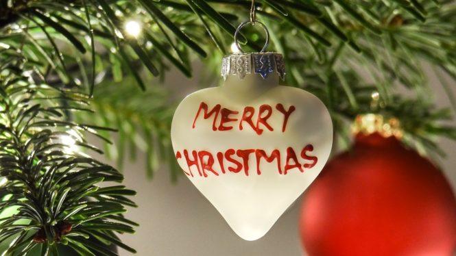 Visualizza altre idee su sfondo natalizio, immagini di natale, natale. I Migliori Sfondi Di Natale Per Il Tuo Cellulare Guidesmartphone Net