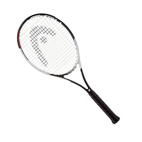 Head Graphene Touch Speed Pro Racquet Review