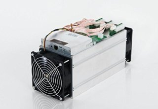 Antminer-S9-135THs--098WGH-16nm-ASIC-Bitcoin-Miner
