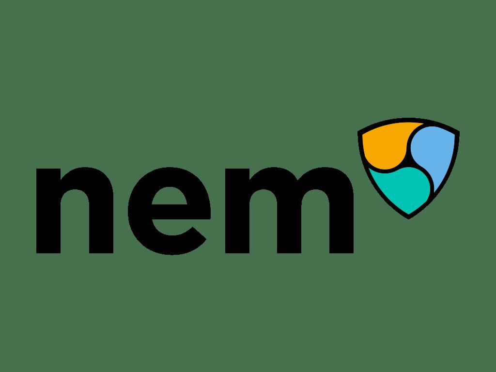Nem (XEM) Mining Guide Version 1.4.13