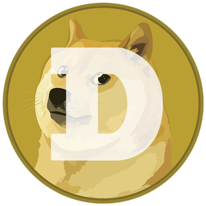 Dogecoin (DOGE) Mining Guide Version 1.10.0