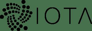 How To Buy IOTA 2.5.4