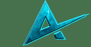 ArbiTraCoin logo