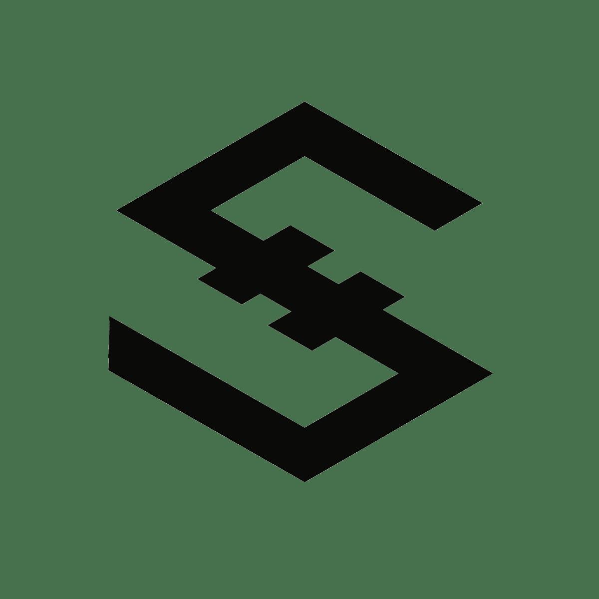 IOStoken iost logo