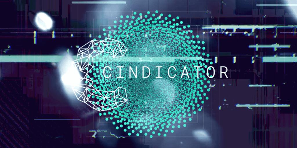 cindicator cnd about