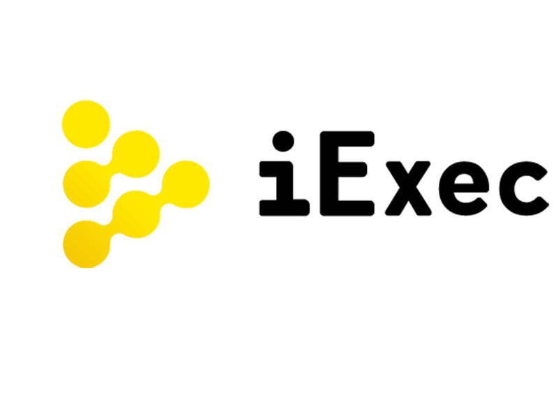 how to buy iexec rlc binance