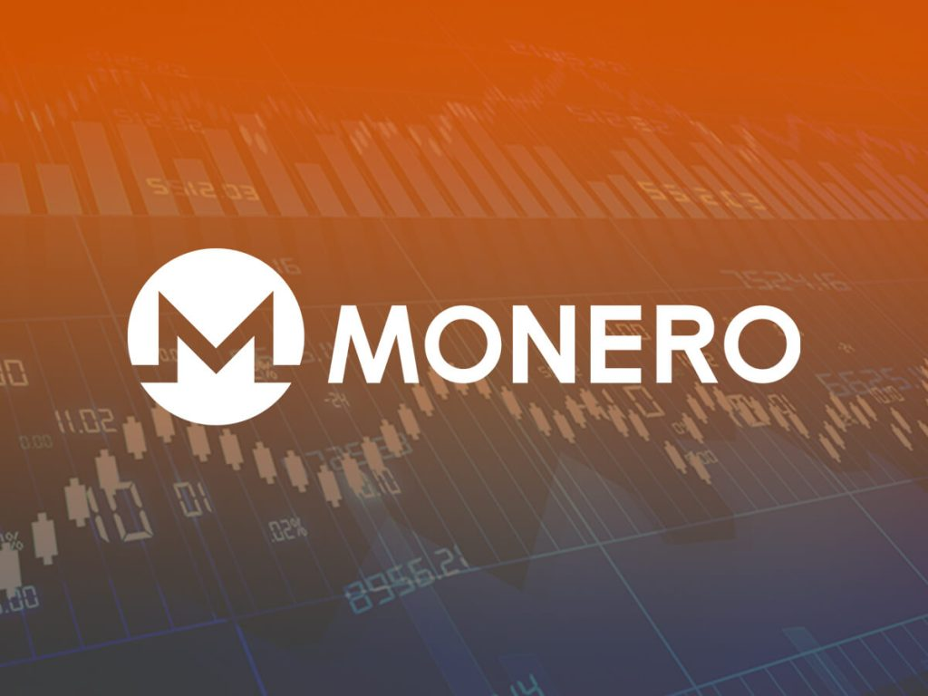 How to Buy Monero (XMR) – February 2018