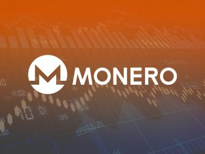 How to Buy Monero (XMR) – February 2018