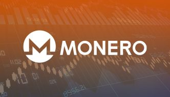 How to buy monero cryptocurrency in india