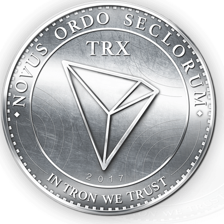 Is Tron (TRX) A Good Investment? January 2018