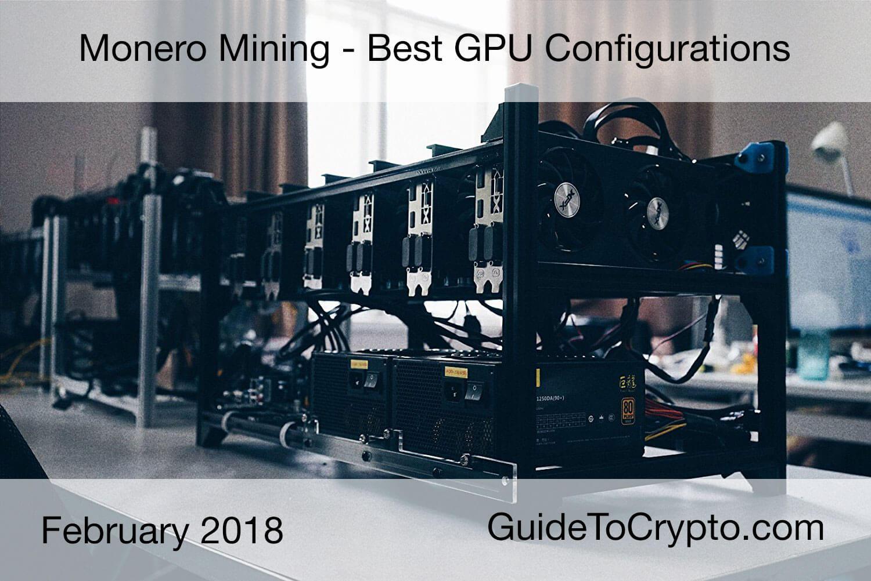 xmr cpu mining calculator