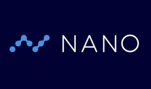 How to Buy Nano (XRB) – July 2018