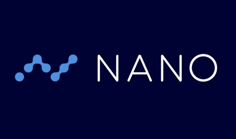 How to Buy Nano (XRB) – July 2018