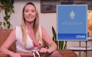 Brett Rossi and Spankchain Explain Ethereum