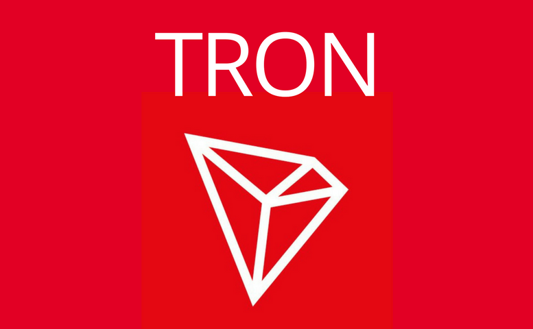 TRON (TRX) Archives - Cryptocurrency Coin Investing and