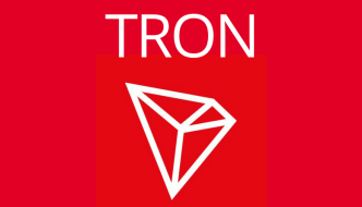 How To Buy TRON (TRX) – July 2018