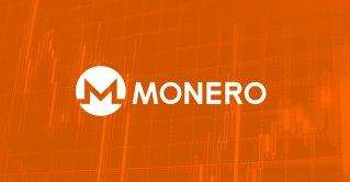 monero mining guide
