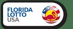 Florida Lotto USA - Lottery Tickets