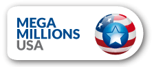 MegaMillions US Lottery - Lottery Tickets