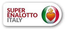 Super EnaLotto Italy - Lottery Tickets
