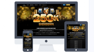 Winward Casino is Available on your Desktop and Mobile Smartphone or Tablet