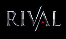 Rival Gaming Software