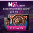No Bonus Mobile Casino