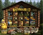 Rembrandt Casino - The Exterminator
