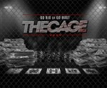 The Cage PLO edition makes anticipated debut on November 26th