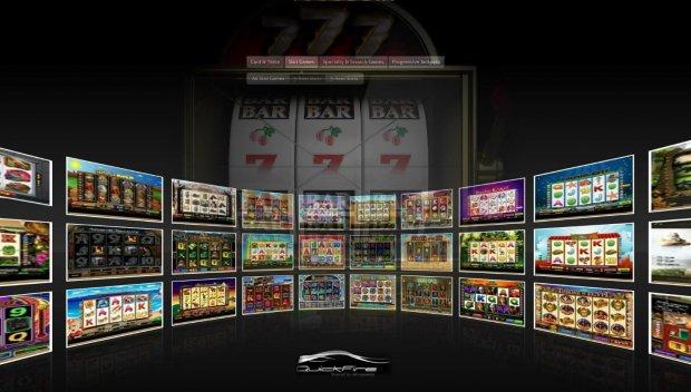 Online Casino Etiquette