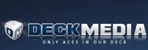 Deckmedia Promotions