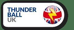 Thunderball UK