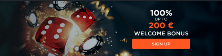 Get a €200 Welcome Bonus at XplayBet Casino