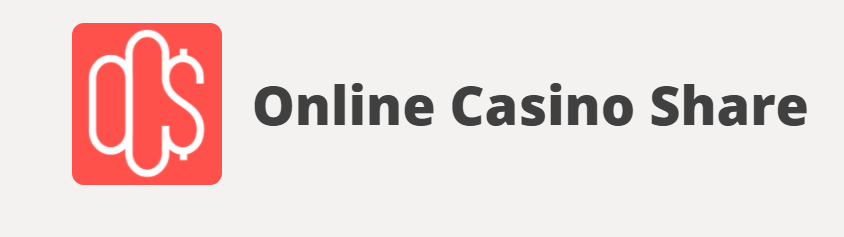 Online Casino Share - Casino Affiliate Program