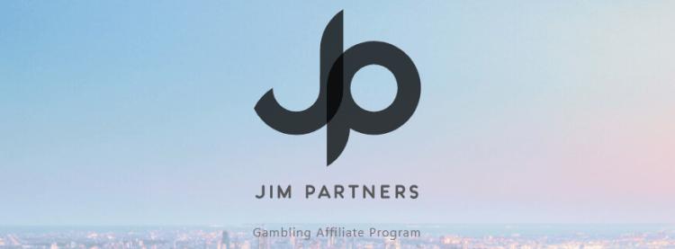 Jim Partners | Casino Affiliate Program