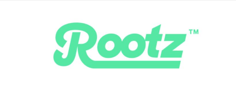 Rootz Affiliates - Casino Affiliate Program